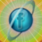 Firanda.com