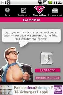 Cosmopolitan.fr NLgioyacv360Xxfm6OdIbBVlU3fl87QwlSZPsuKV7tuus7NdS5LUh859MjtVVJi3HjU=h310