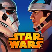 Free Star Wars: Commander APK for Windows 8