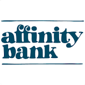 Affinity Bank Mobile Banking
