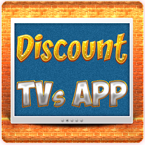 Go more links apk Discount TVs  for HTC one M9