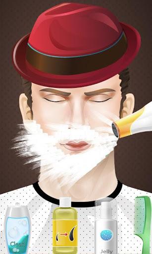 免費下載休閒APP|剃る - 無料ゲーム app開箱文|APP開箱王