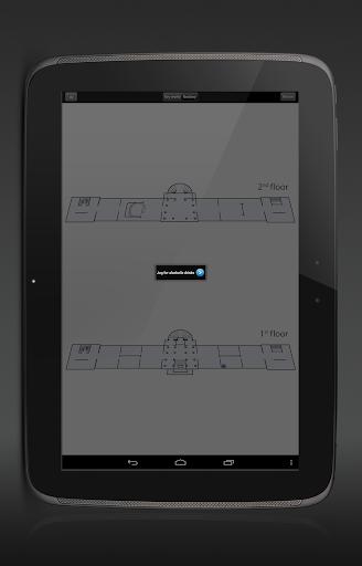 【免費教育App】Sèvres-Cité de la céramique-APP點子
