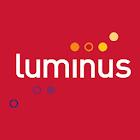 My Luminus icon
