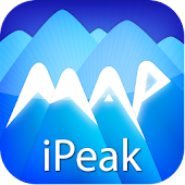 iPeak Sölden