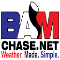 BAMCHASE icon