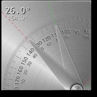 Advanced Protractor 4.0