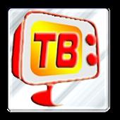 ТВ-программа (полная версия)