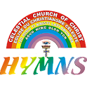 CCC Hymn Book icon