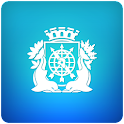 Prefeitura Rio icon