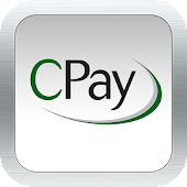 CPAY Mobile