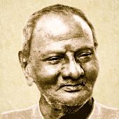 Nisargadatta Maharaj Quotes