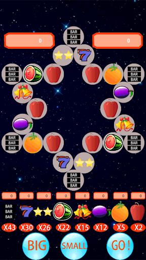 Slot Machine_Pentagon