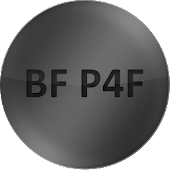 BF P4F Weapons