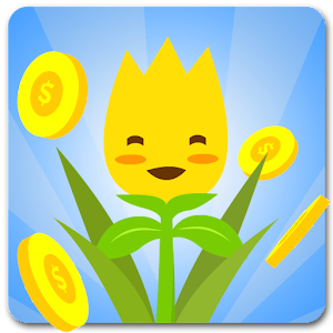 money plant live wallpaper apk download