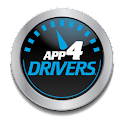 App4Drivers safe teen driver icon