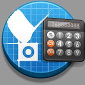 VIVOTEK Design Tool