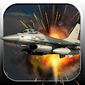 Air-2-Air Rivals icon