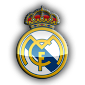 Real Madrid Light