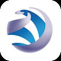 Barclaycard Deutschland icon