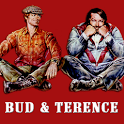 Bud e Terence icon