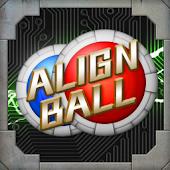 Align Ball
