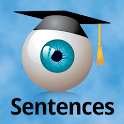 Sight Words Sentences icon