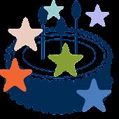 StarsBornToday