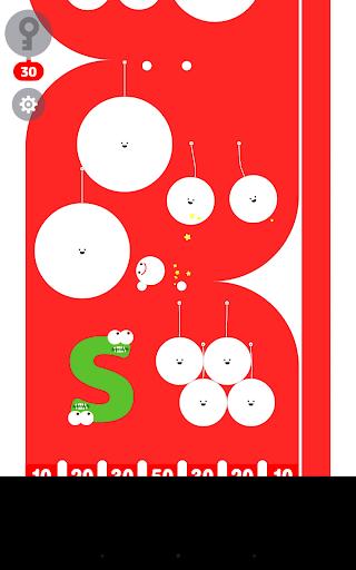コロコロン 子供向けの無料知育アプリ