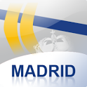 Madrid News icon
