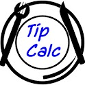 TipCalc logo