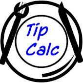TipCalc