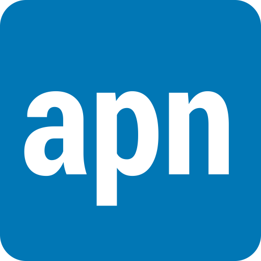 APN Switch LOGO-APP點子