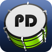Pocket Drums