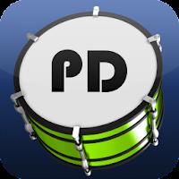 Pocket Drums 1.4