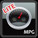 InstaMPG Lite logo