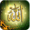 Islam Ringtones icon