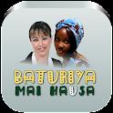 Baturiya mai Hausa icon