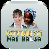Baturiya mai Hausa
