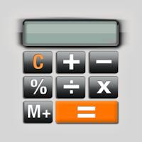 Calculator 2.1