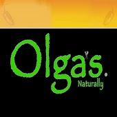 Olgas Naturally