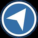 VEKTR icon