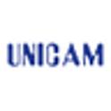 Unicam icon