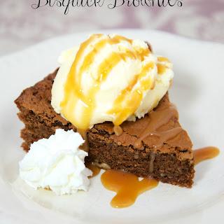 Bisquick Brownies Recipes.