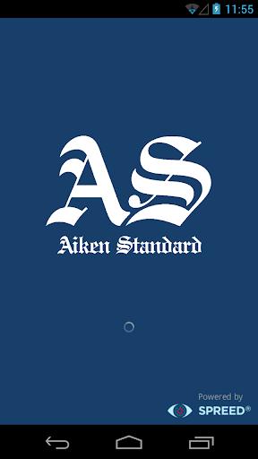 Aiken Standard News