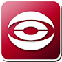 Viewer APK icon