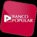 Banco Popular icon