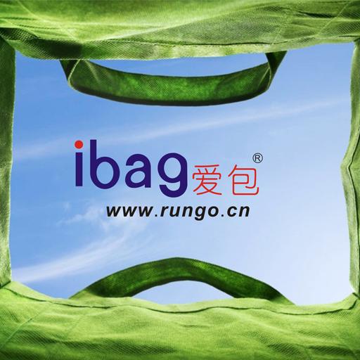 RungoHD 程式庫與試用程式 LOGO-玩APPs