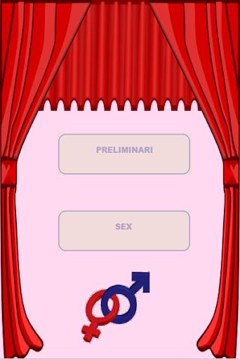 【免費休閒App】Sex Games-APP點子