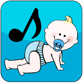 Baby Happy Sounds